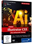 Adobe Illustrator CS5: Das umfassende...
