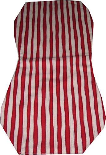 Boutique Burp Cloths front-1060680