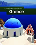 Greece (Countries Around the World)
