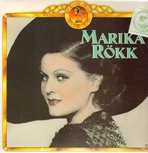 Der goldene Trichter / Vinyl record [Vinyl-LP]