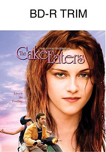 Cake Eaters [Blu-ray]