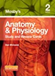 Mosby's Anatomy & Physiology Study an...