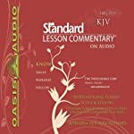 Standard Lesson Commentary (Fall 2010): International Sunday School Lessons |  Standard Lesson Commentary