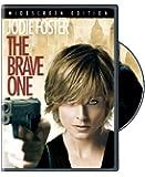 The Brave One / L'Épreuve du courage (Bilingual) (Widescreen)