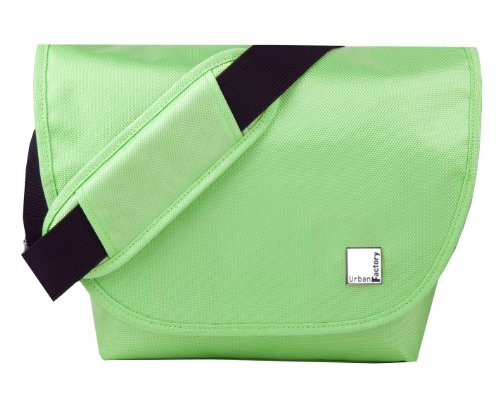 urban-factory-b-colors-compact-bridge-and-reflex-camera-bag-double-green