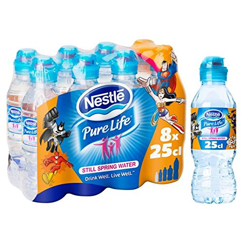 nestle-pure-life-enfants-still-water-8-x-250ml