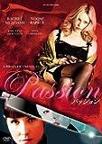 パッション DVD