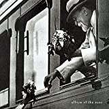 Album of the Year by Faith No More [Music CD]
