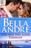 The Way You Look Tonight (The Sullivans Book 9) (English Edition)