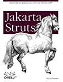 img - for Jakarta Struts / Programming Jakarta Struts (Spanish Edition) book / textbook / text book