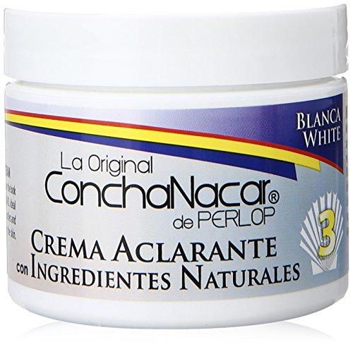concha-nacar-de-perlop-natural-bleach-cream-2-ounce