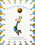 img - for William's Doll book / textbook / text book