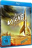 Image de Jules Verne Collection