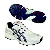 Asics Junior/Youth Gel-Trigger 3 GS Lace-Up