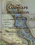 img - for Landscape of Civilisation - Moody Gardens book / textbook / text book