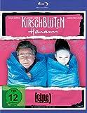 Image de CP - Kirschblüten [Blu-ray] [Import allemand]