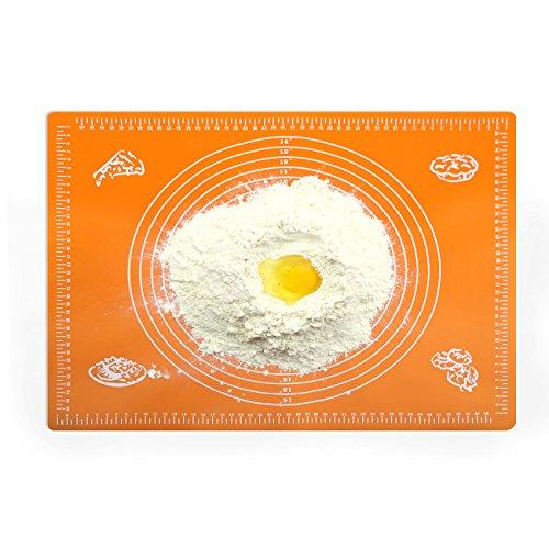 baking-mat-silivo-196-157-silicone-antiaderente-cottura-mat-e-teglia-liner-easy-clean-teglia-pentole