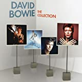 Acquista David Bowie - The Collection