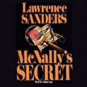 McNally's Secret | [Lawrence Sanders]