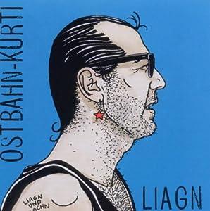 Liagn und Lochn (Remaster)