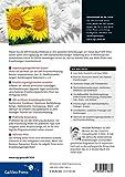 Image de ABAP-Programmierung für die SAP-Finanzbuchhaltung - Kundeneigene Erweiterungen: User-Exit