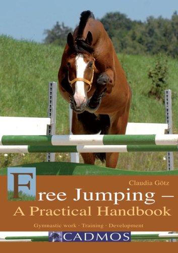 Free Jumping: A Practical Handbook