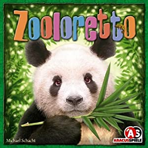 Zooloretto!