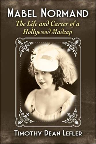 mabel normand housemabel normand stevie nicks, mabel normand biography, mabel normand lyrics stevie nicks, mabel normand wiki, mabel normand lyrics, mabel normand documentary, mabel normand youtube, mabel normand imdb, mabel normand find a grave, mabel normand drugs, mabel normand house, mabel normand quotes, mabel normand song
