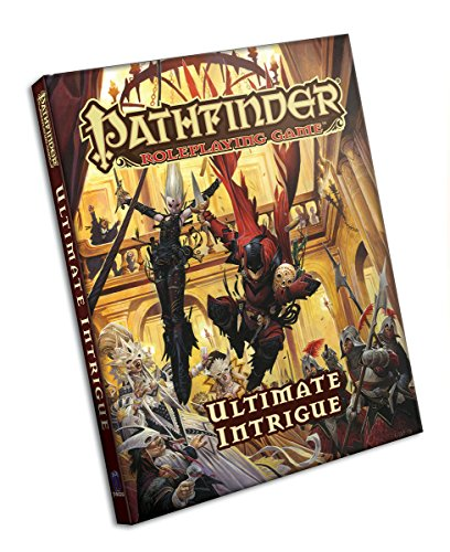 pathfinder-roleplaying-game-ultimate-intrigue