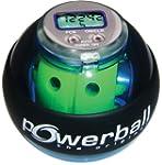 Powerball the original� sound plus En...