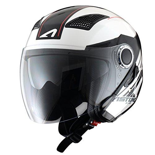astone-helmets-fibra-casco-jet-espada-color-espada-blanco-negro-talla-l