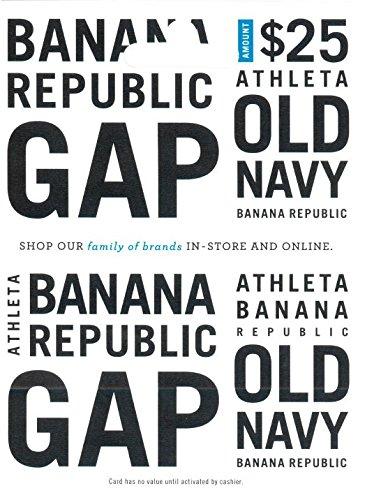 gap-options-multibrand-25-gift-card