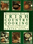 The Complete Book of Irish Country Co...