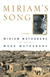 img - for Miriam's Song: A Memoir book / textbook / text book