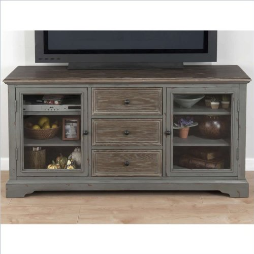 Electric Fireplace Wall Unit