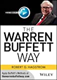 img - for The Warren Buffett Way Video Course book / textbook / text book