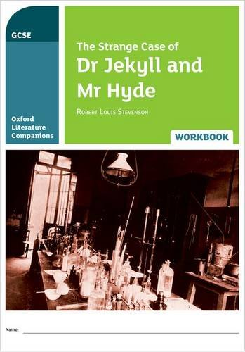 oxford-literature-companions-the-strange-case-of-dr-jekyll-and-mr-hyde-workbook