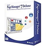 Newsoft Presto! Pagemaker 7 Deluxe By MICRO3 Corp.