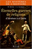 img - for Eternelles guerres de religion (French Edition) book / textbook / text book