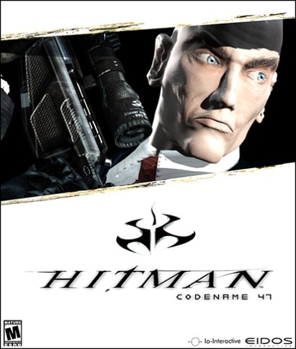 Gamelengths Average Play Times For Hitman Agent 47