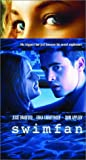 Swimfan [VHS]