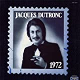 Jacques dutronc  (1972)
