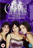 Charmed - Series 1 [DVD]