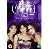 Charmed - Series 1 [DVD]by Holly Marie Combs