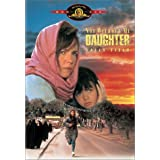 Not Without My Daughter ~ Sally Field