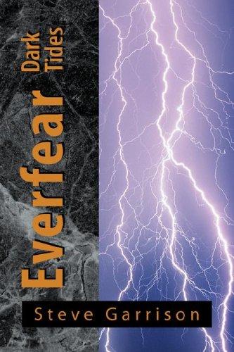 Everfear: Dark Tides