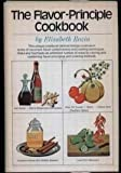 The Flavor-Principle Cookbook