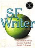 Sf Writer Apa Update (0321125606) by Ruszkiewicz, John;Hairston, Maxine;Seward, Dan