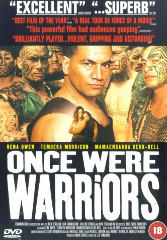 once were warriors 2 download