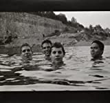 Spiderland (Remastered) [CD + DVD + MP3] by Touch & Go Records